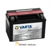 VARTA POWERSPORT AGM 12V 8AH 50812 YTX9-4 / YTX9-BS