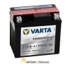 VARTA POWERSPORT AGM 12V 5AH 50702 YTZ7S-4 / YTZ7S-BS
