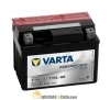 VARTA POWERSPORT AGM 12V 3AH 50314 YT4L-4 / YT4L-BS