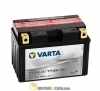 VARTA POWERSPORT AGM 12V 11AH 51101 YT12A-4 YT12A-BS
