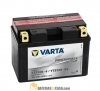 VARTA POWERSPORT AGM 12V 9AH 50901 YTZ12S-4 / YTZ12S-BS