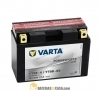 VARTA POWERSPORT AGM 12V 8AH 50902 YT9B-4 / YT9B-BS