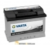 VARTA  BLACK DYNAMIC E13 12V 70AH