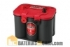 BATERIA OPTIMA RED TOP RT U - 4.2 8004-250